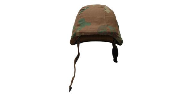Helmet Cover (Solider 2000) - GRADE 2