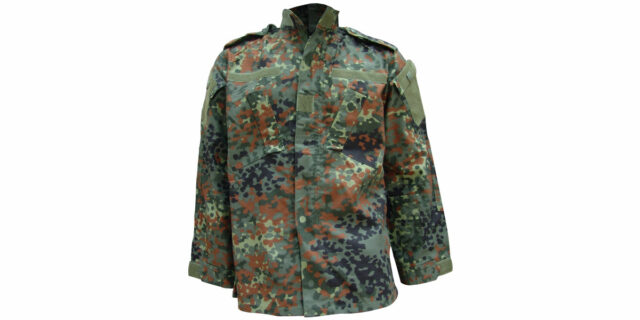 Other Camo Clothing