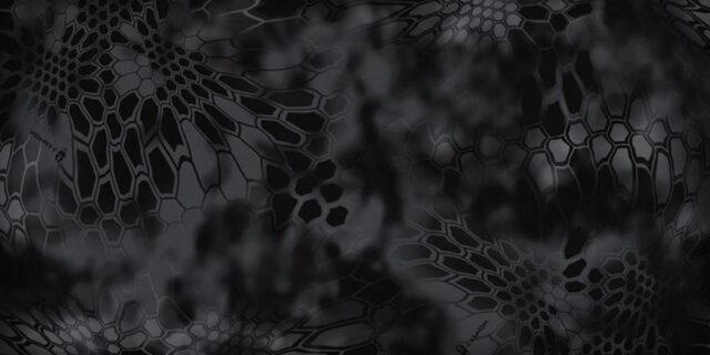 Taipan Camo Clothing
