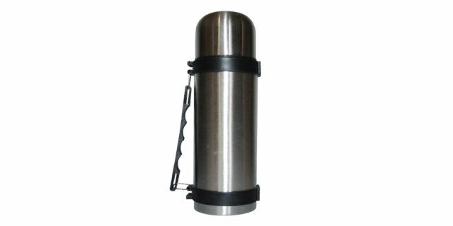 0.75 Litre Vacuum Flask - NEW