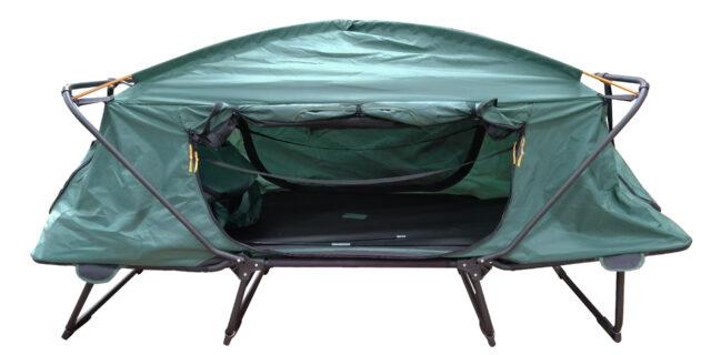 Stretcher Tent - NEW