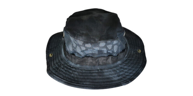 Taipan Bush Hat - NEW