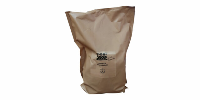 Gourmet Ration Pack 3